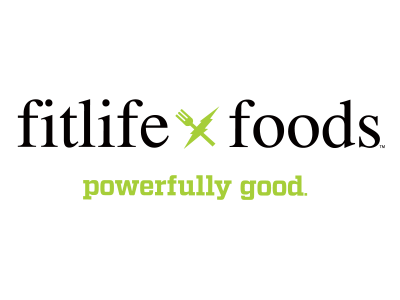 Fitlife Foods