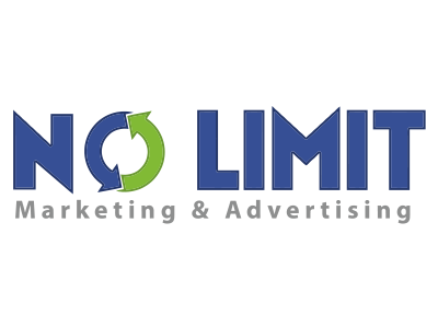 No Limit Marketing and Advertising