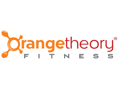 Orang Theory Fitness