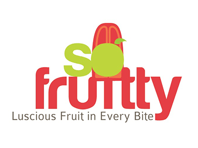So Fruitty