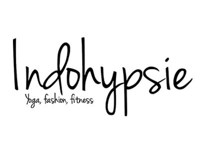 Indohypsie