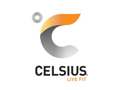 Celsius - Live Fit