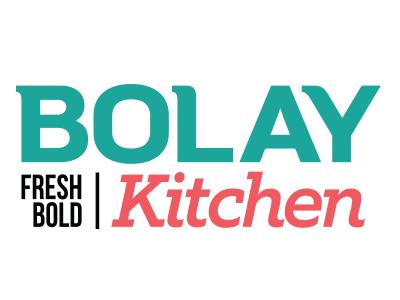 Bolay Kitchen